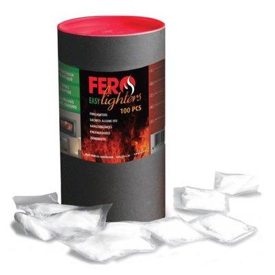 Fero Ecolighter