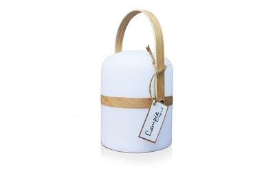 TJILLZ Lampie Oplaadbare Led-Lamp(ie)