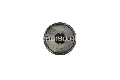 Morsø onderdelen - deksel 1400 serie
