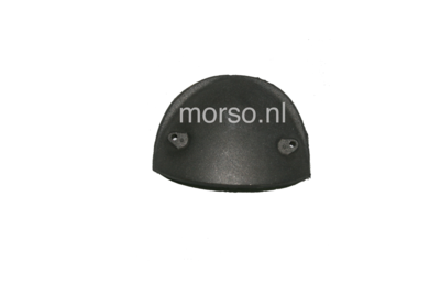 Morsø onderdelen - rookschaal 1400 serie