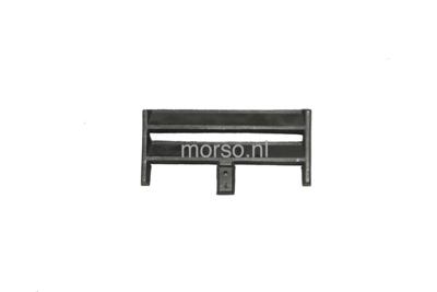 Morsø onderdelen - Houtvanger 3610/3640