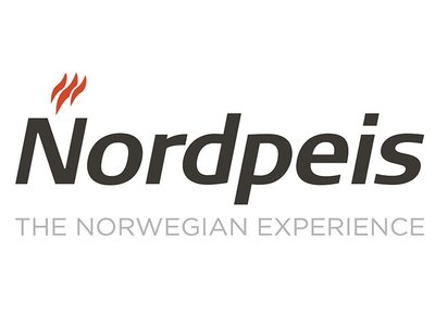 Nordpeis onderdelen - Vlamplaat thermotte Salzburg L