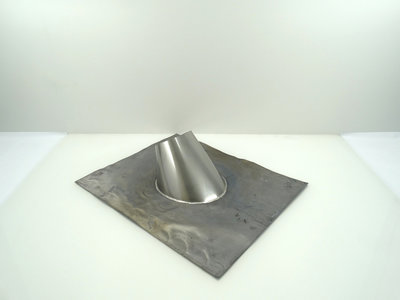 Metaloterm loden slabpan 20º - 45º sfeerverwarming USLS