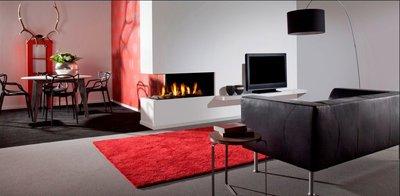 Faber Aspect Premium C L | Faber gashaard