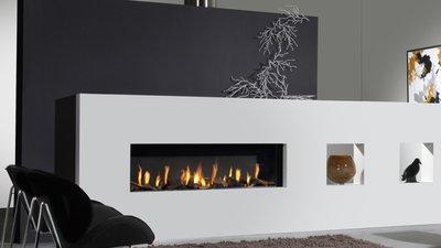 Faber Relaxed Premium XL | Faber gashaard