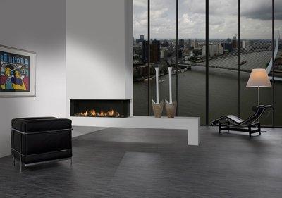 Faber Duet Premium XL | Faber gashaard
