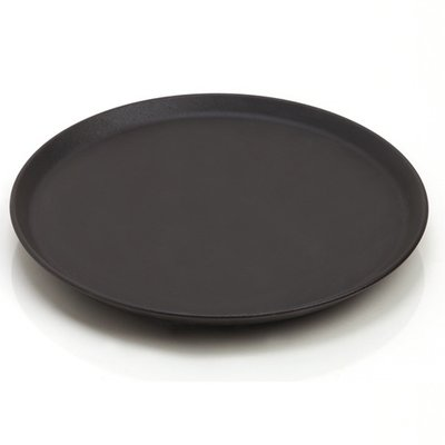 Morsø Grill bord (set van 2 stuks)