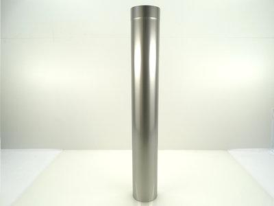 Metaloterm schuifpijp 100 cm  ENSP EN