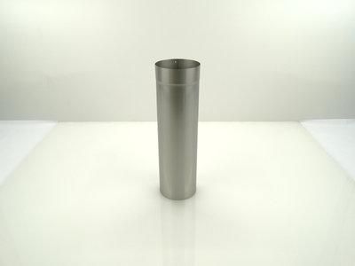 Metaloterm schuifpijp 50 cm ENSP50 EN