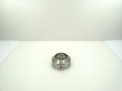 Metaloterm topstuk ATMA AT