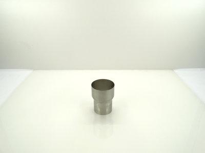 Metaloterm vergroter > 1 diameter ENVG  EN