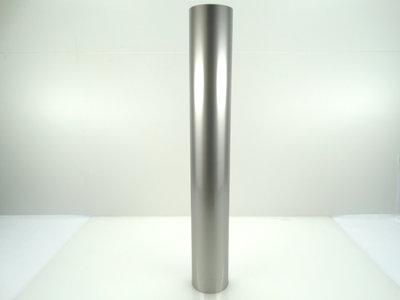 Metaloterm aansluitsegement 100 cm ENAA EN