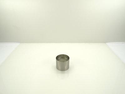 Metaloterm aansluitstuk verlopend  ENA00 EN