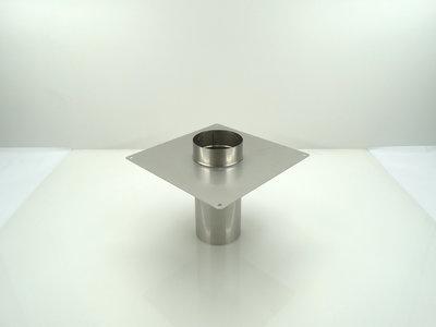 Metaloterm afdekplaat ENAP EN