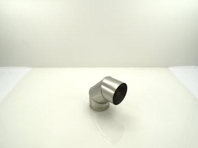 Metaloterm bocht 90° ENB 90 EN