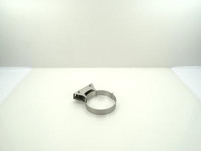 Metaloterm muurbeugel verstelbaar  ATMB AT