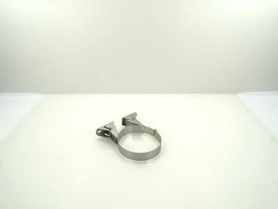 Metaloterm muurbeugel verstelbaar 0-50 mm ATMB2 AT