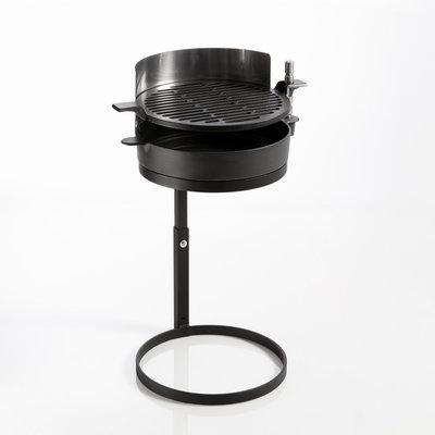 Morsø Grill '71
