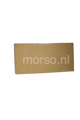 Morsø onderdelen - Steen achter 1410 / 1440 /1450